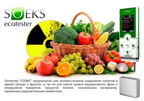 http://www.icover.ru/upload/iblock/157/1570a8d66fcecfba9b0e8aa696ac5232.jpg