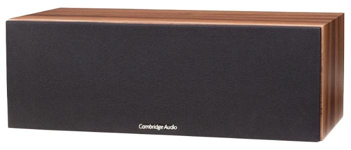 Cambridge Audio Aero 5,0553E+12