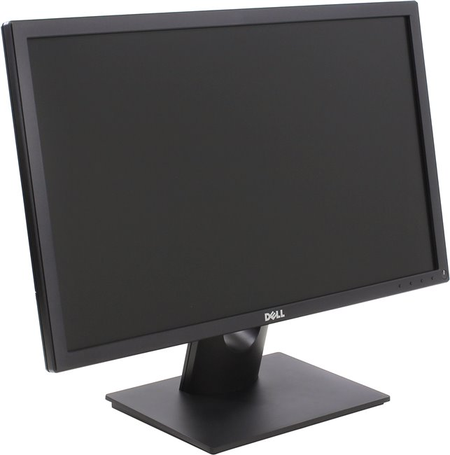 Монитор Dell E2316H 23'' TFT TN (Black)