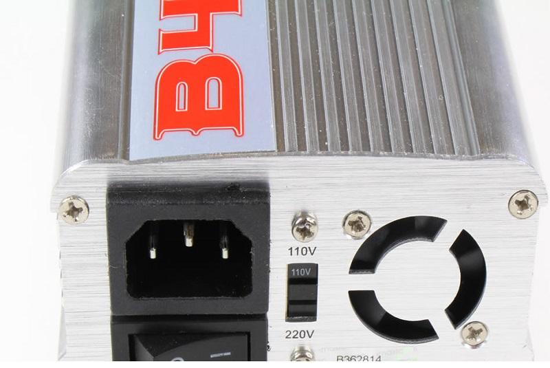 IMaxRC B610 DC Twins