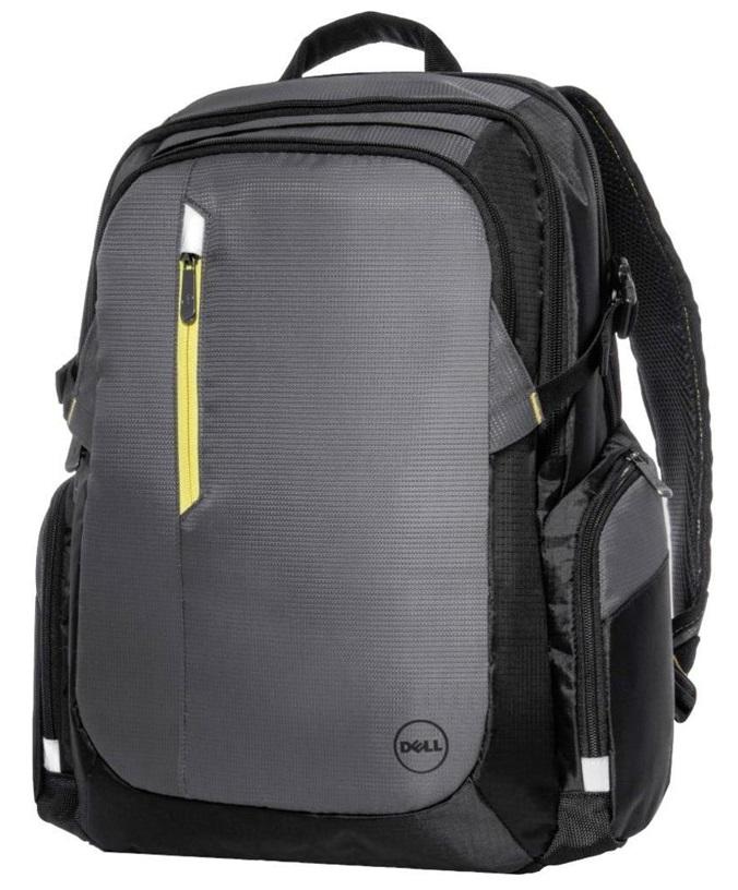 Tek Backpack