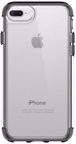 Anker SlimShell (A7051111) - чехол-накладка для iPhone 7 Plus (Black)