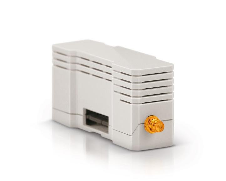 Zipabox