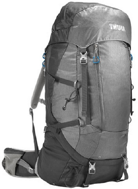 Thule Guidepost Women's Backpacking Pack 65L 206502