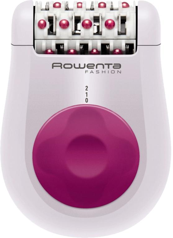 Эпилятор Rowenta Fashion (EP 1030 F5)