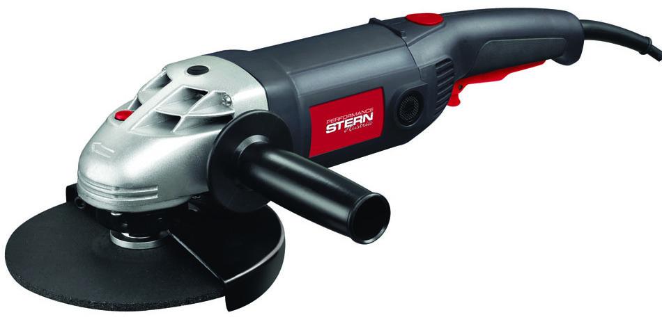 Stern PRAG-180-1 - ������� ������������ �������