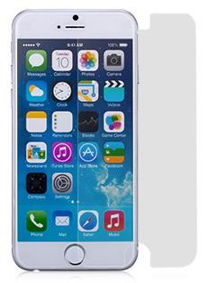 Momax Glass Pro+ XS PZAPIP6AR