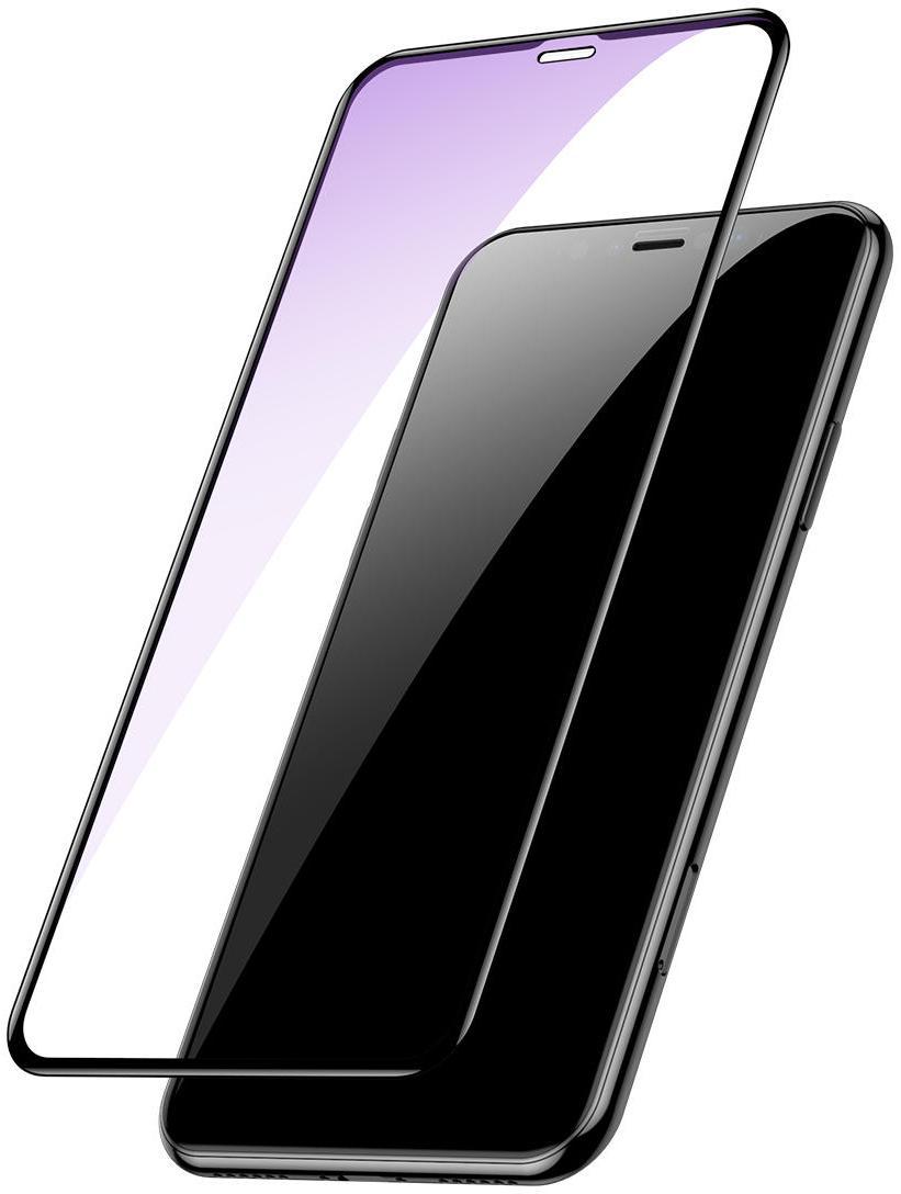 Защитные стекла для телефонов