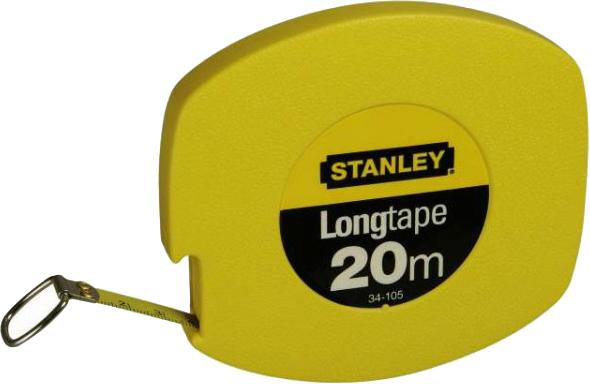 LongTape