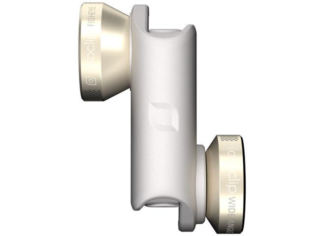 Olloclip 4-in-1 Lens нд