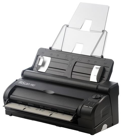 Can ProПортативные принтеры и сканеры<br>Настольный сканер<br>