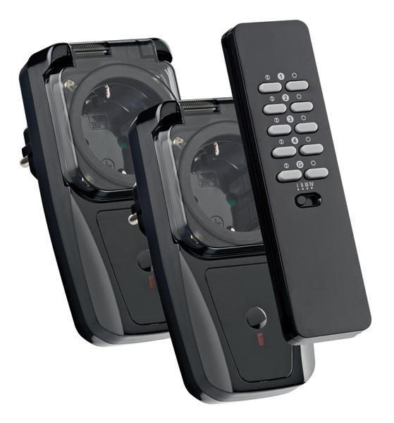 Пульт дистанционного управления + радиоадаптеры СоСо AGDR2-3500R пульт дистанционного управления сосо ayct 102