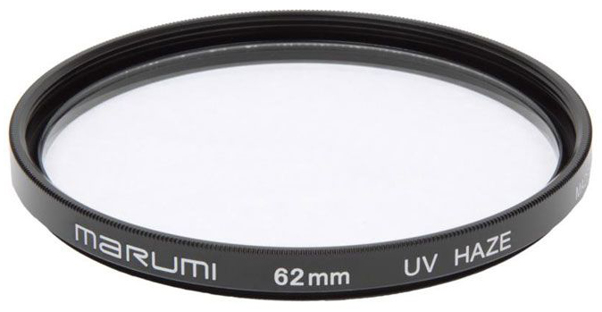 UVЗащитные ультрафиолетовые светофильтры<br>Защитный светофильтр<br>