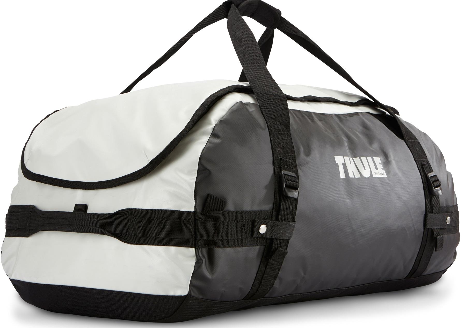 Thule Chasm Medium 70L 202300