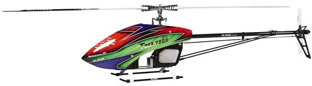 T-RexВертолеты на электродвигателе<br>Радиоуправляемый вертолет<br>
