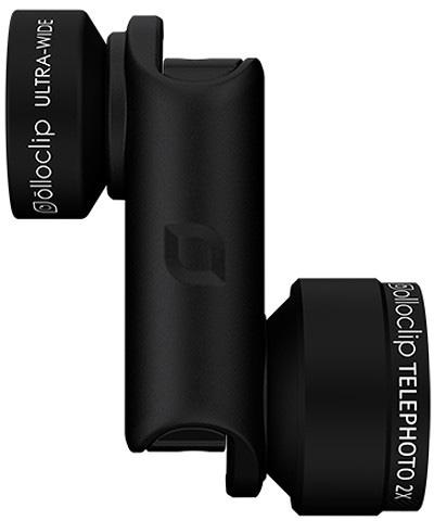 Olloclip Active Lens OC-0000126-EU