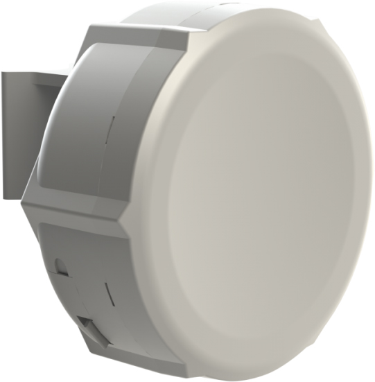MikroTik RBSXTG-6HPnD - ����������� ������������� �� ���������� �������� (White)