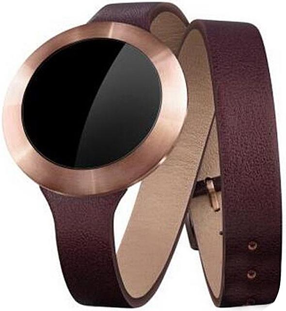 HonorПрочие умные часы<br>Фитнес-трекер<br>