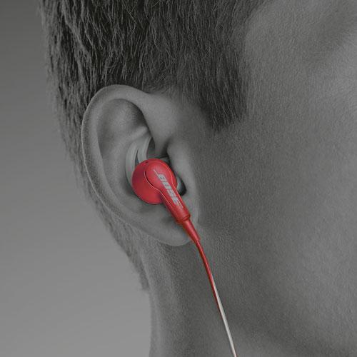 bose soundtrue in-ear