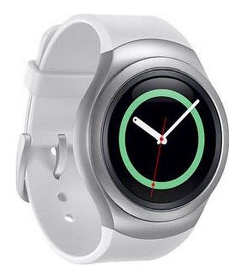 GearЧасы на Android Wear<br>Умные часы<br>