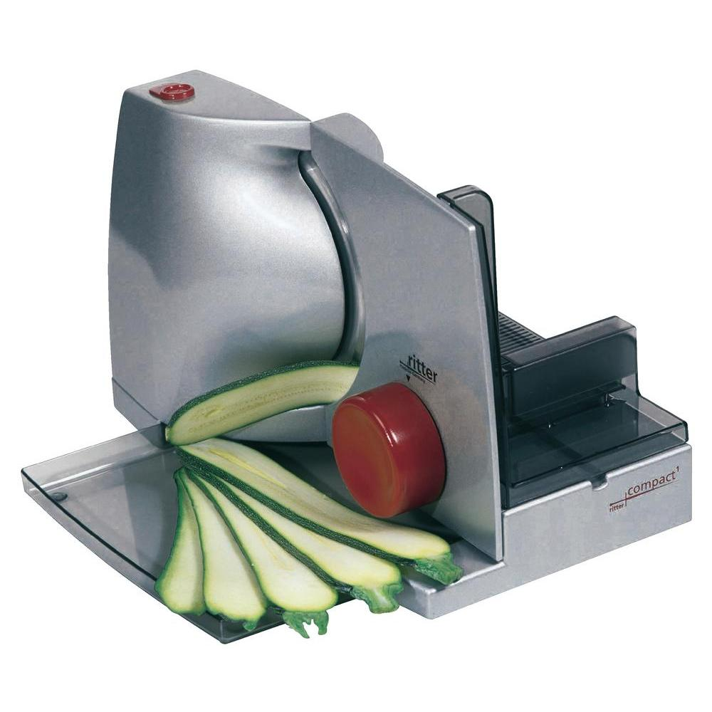 Ritter Slicer COMPACT1
