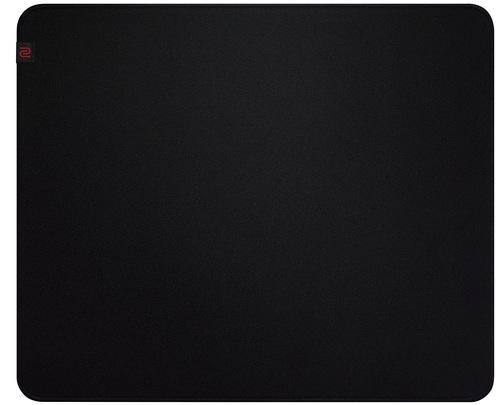 Zowie G-SR Large (5J.N0241.001) - игровой коврик (Black)