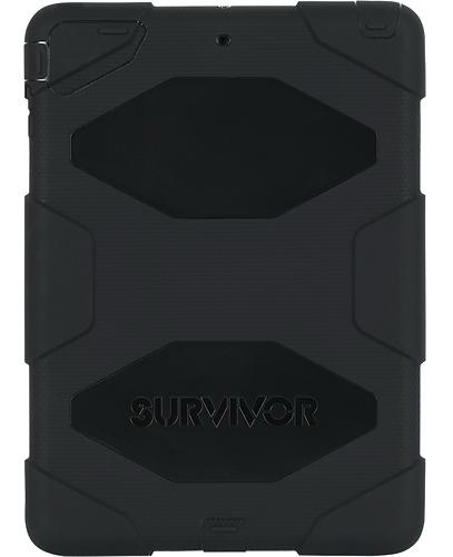 Griffin Survivor GB36307