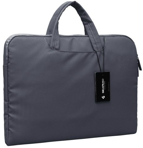 Gearmax premium laptop bag