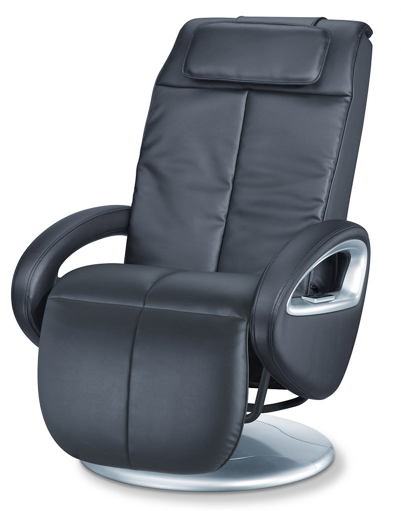 Beurer Shiatsu massage chair MC3800