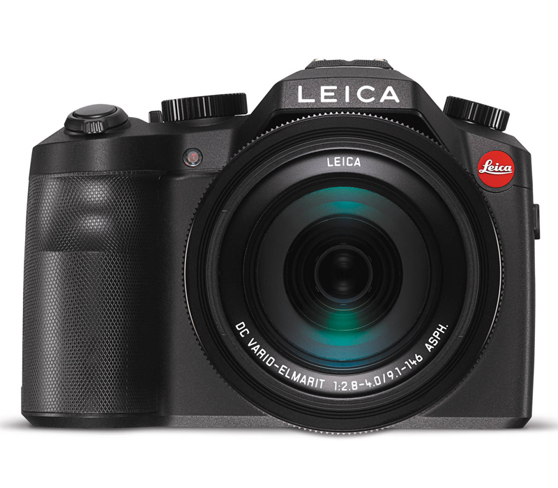 Leica V-Lux Typ 114 18193