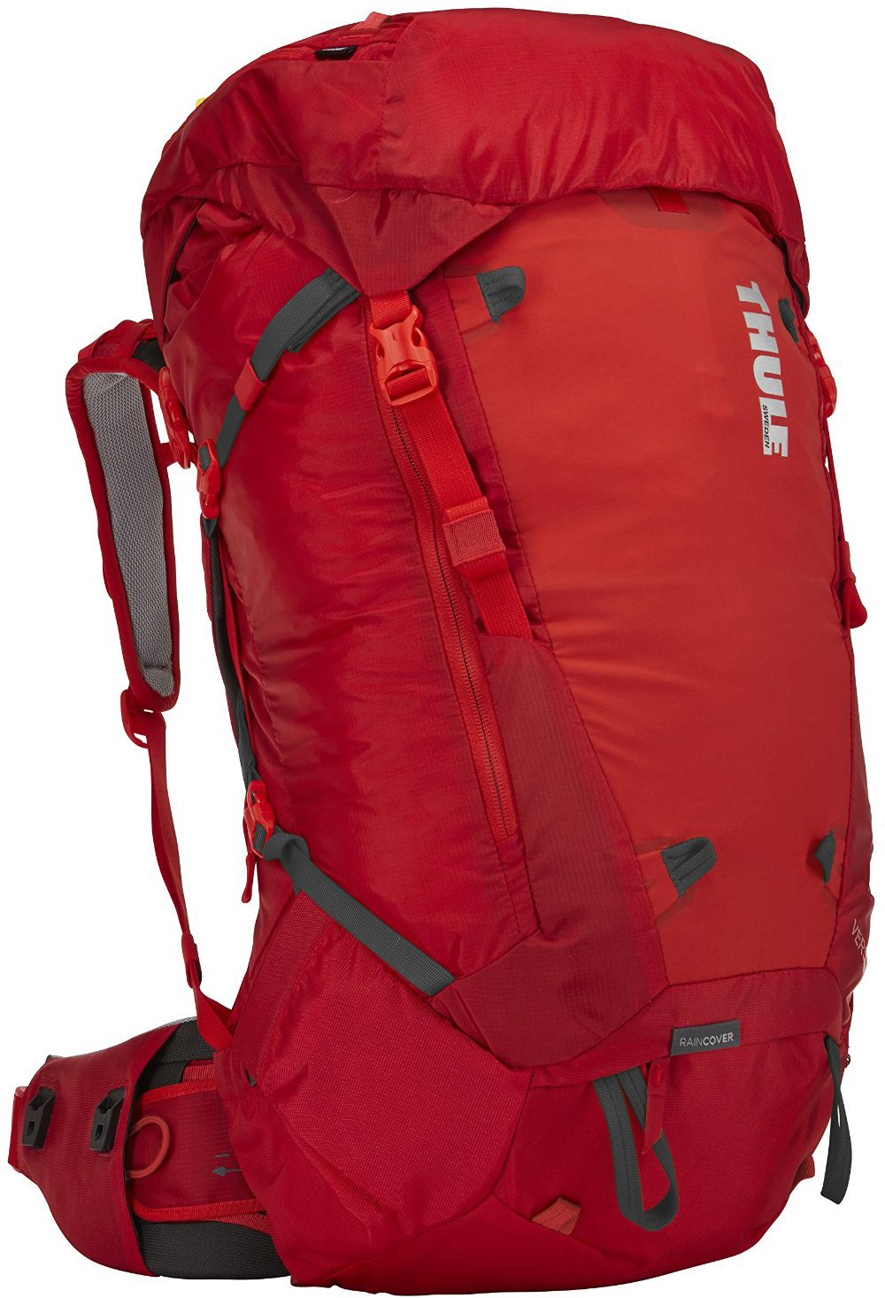 VersantТуристические рюкзаки<br>Туристический рюкзак<br>