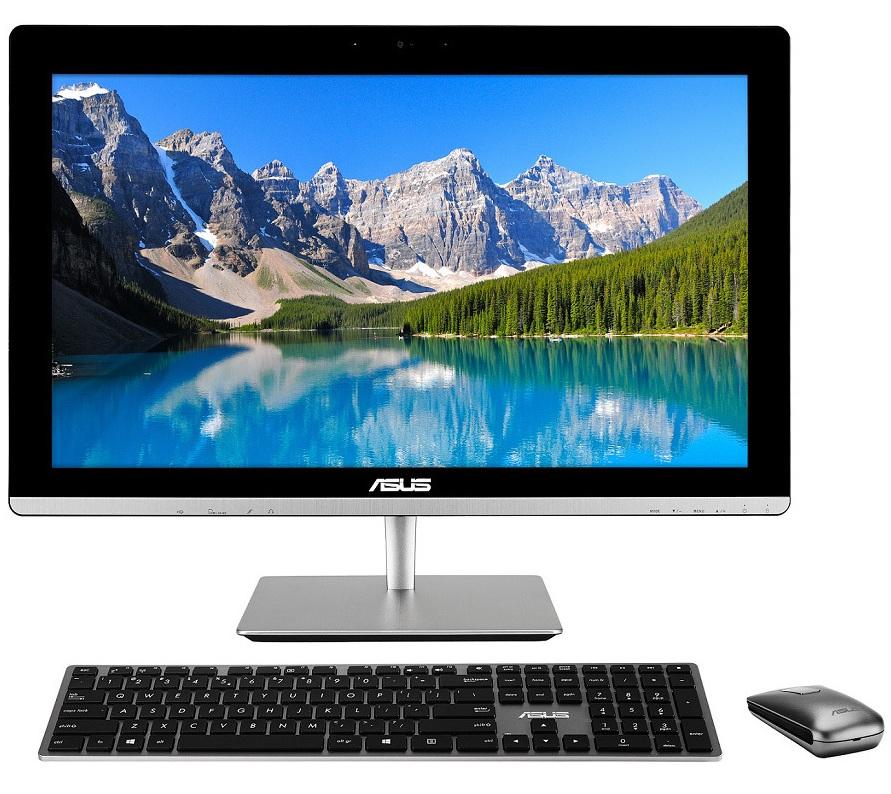 """Моноблок Asus ET2322INTH-B001R 23"""", Intel Core i7 1,8 GHz 4500U, 8Gb, 1Tb, NVIDIA GeForce GT 740M (90PT00Q2-M03710) от iCover"""