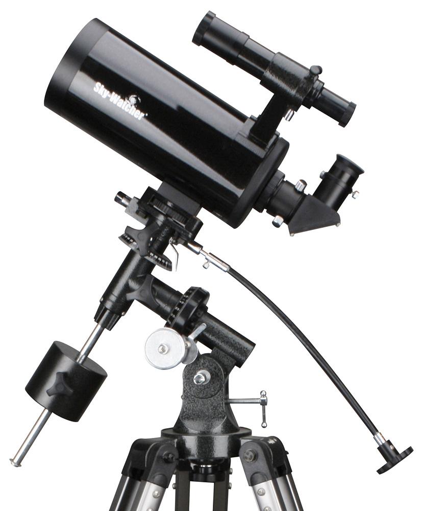 Synta Sky-Watcher BK MAK102EQ2 67829
