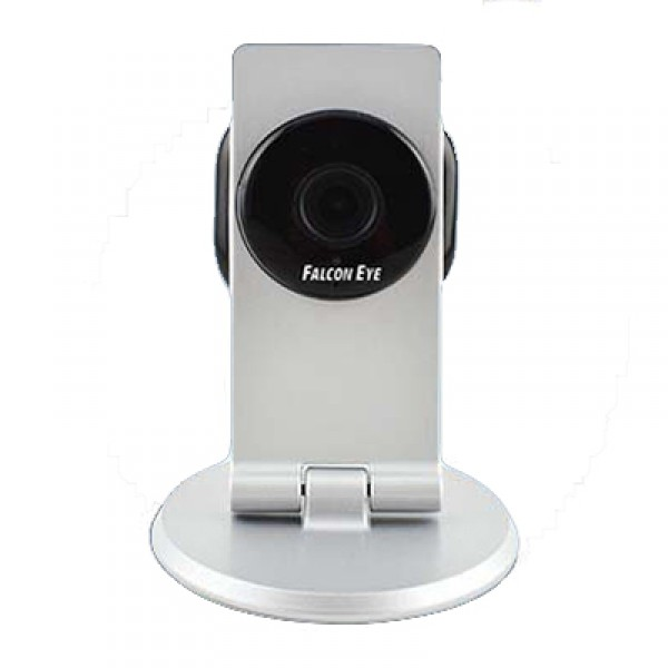 Falcon Eye IP-Cam FE-ITR1300