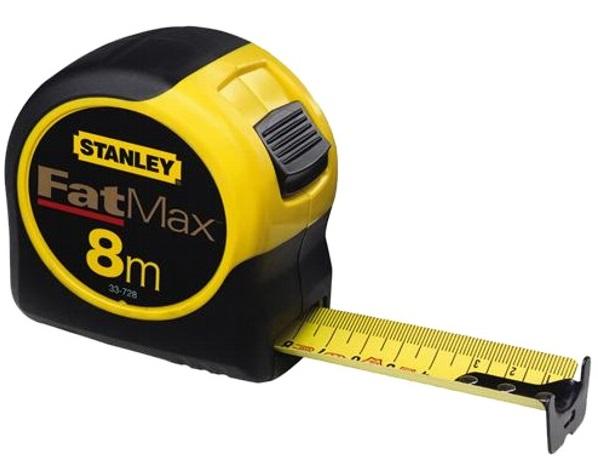 FatMaxРулетки<br>Рулетка измерительная<br>
