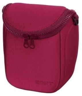 Sony Bag LCSBBFP.SYH