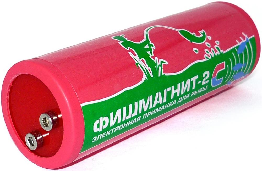 Фишмагнит-2