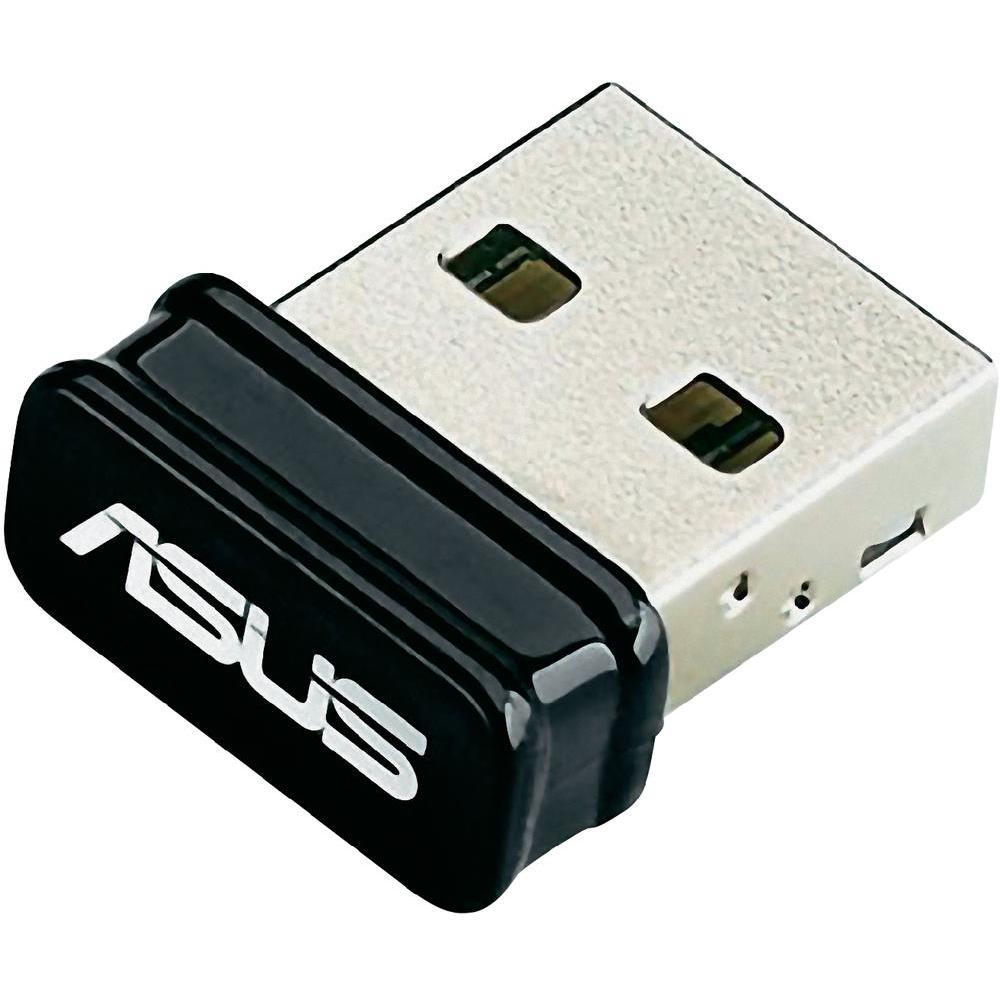 N10 nano беспроводной usb адаптер asus usb n10 nano 802 11n 150mbps 2 4ггц