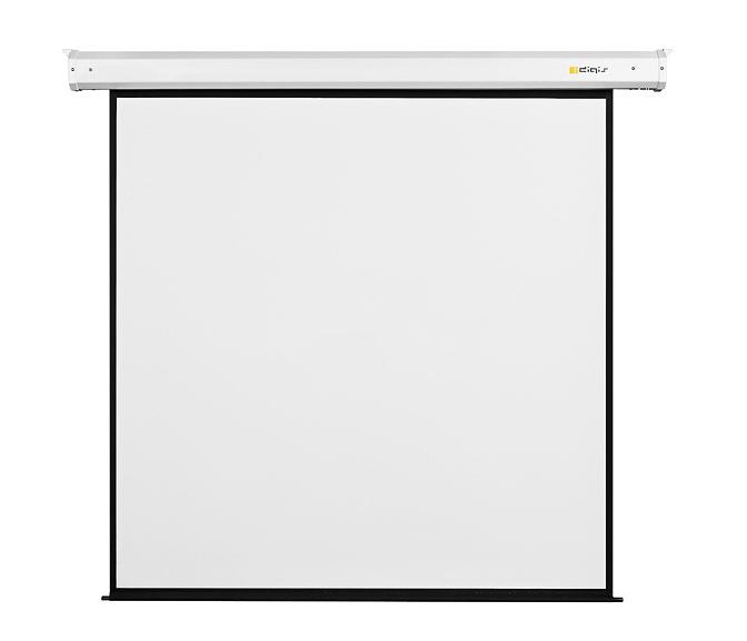 "Digis Electra 142"" (DSEM-4307) - экран для проектора (White)"