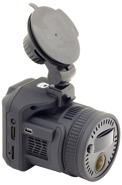 PlayMe-P400