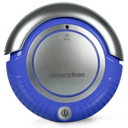 Clever&Clean M-Series 002 нд