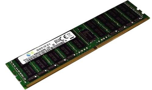 ThinkServerКомплектующие к серверам<br>Серверная оперативная память<br>