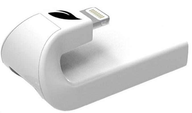 iAccessКартридеры<br>MicroSD картридер для iOS устройств<br>