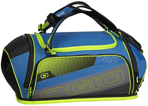 EnduranceСпортивные сумки<br>Спортивная сумка<br>
