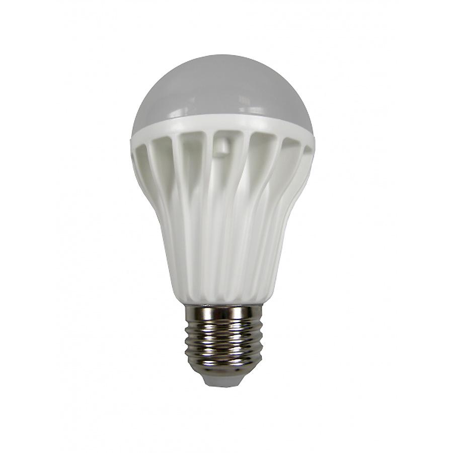 iNELS RGB (RF-RGB-LED-550) - лампочка со встроенным беспроводным диммером