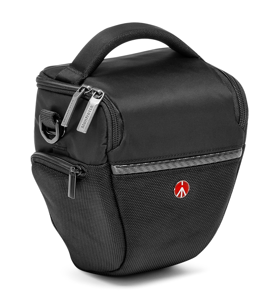 Manfrotto Advanced Holster Bag Small MB MA-H-S