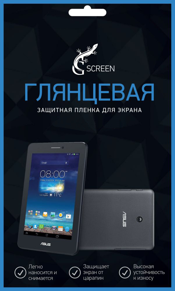 G-screen Ultra Clear глянцевая n/d