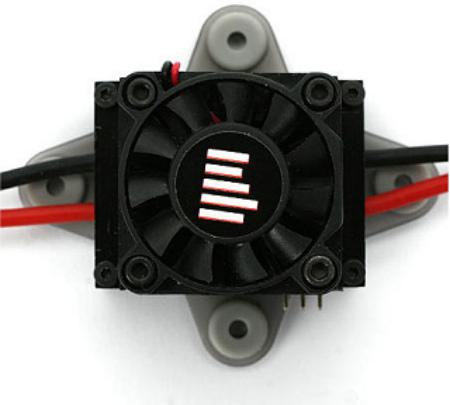 SPMVR6007