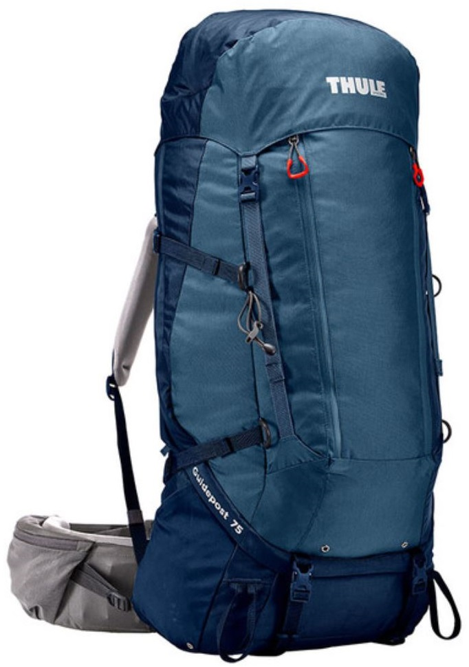 Thule Guidepost Men's Backpacking Pack 75L 206201