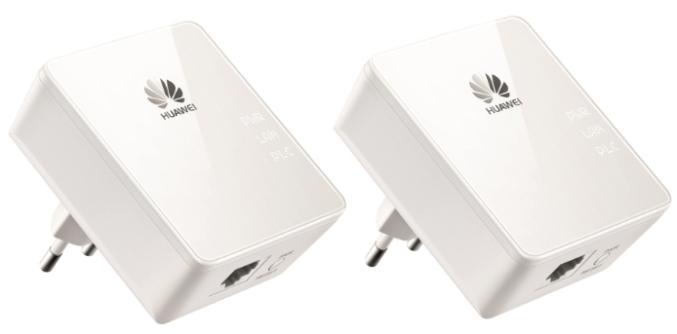 Huawei Set of Adapter PT500